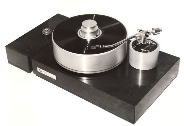 Diy Record Clamp Turntable Weight Universal Record