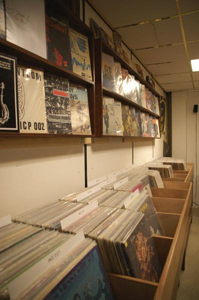 2e Hands Tweedehands Lp S Vinyl Amsterdam Pop Klassiek
