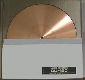 Turntable Mat: Shape, Material, Damping, Sound Characteristics, Platter