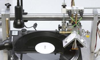Cd Digital Audio Compact Disc 25 Years Development