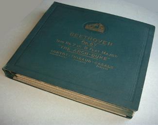 Flatten And Correct Warped Vinyl Lp Records 78 Rpm Shellac