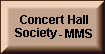 MMS Concert Hall Society