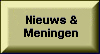 News & Views - Nederland